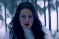Superstaristka Karmen Pál-Baláž predstavila emotívny singel Anjel