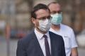 KRAJČÍ: Slovensko má druhé úmrtie na ochorenie COVID-19