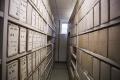 ÚPN dostal vlani 156 žiadostí na dokumenty z rokov 1939 až 1989