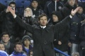 Villas-Boas zostane v Marseille aj v budúcej sezóne