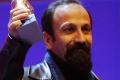 Iránsky režisér Farhádí pošle na Oscarov prominentných zástupcov