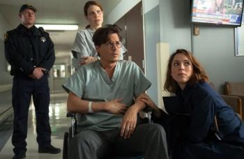 Kino novinky týždňa: Depp a Freeman v provokatívnom trileri