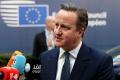 Odchod Británie z EÚ ohrozí suverenitu Gibraltáru