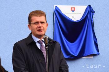 Nové odpadové centrum v Krompachoch výrazne zlepší triedenie zberu
