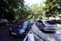 KOŠICE: Petícia podľa mesta potvrdila potrebu zmenu systému parkovania