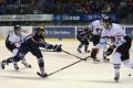 Hokejový obranca Mihálik zostáva v Banskej Bystrici