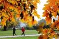 Slovensko potrápia poriadne studené rána: Teplota klesne k nule