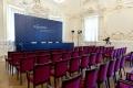 Slovensko čaká druhé predsedníctvo v Rade EÚ. V roku 2030