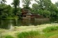 Krásy Malého Dunaja treba zažiť, tvrdí organizátor splavov