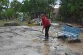 SHMÚ varuje pred povodňami.Výstrahy pred teplom a búrkami už neplatia