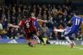 Futbalistu Hull City Masona operovali po zápase s Chelsea