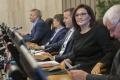 Ministerka školstva zrušila spornú eurofondovú výzvu