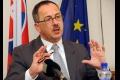 Mená podpredsedov europarlamentu sú známe, Maňka sa stal kvestorom