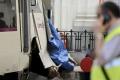 HAVÁRIA VLAKU V BARCELONE: Ministerstvo nemá informáciu o cestujúcich