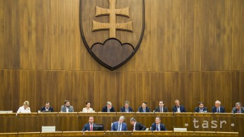 Predsedom Rady pre štátnu službu sa stal Pavol Tkáč