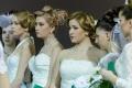 Najväčšiu svadobnu výstavu na Slovensku otvorili v Nitre