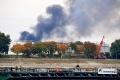 V koncerne BASF zažili ďalší výbuch na tom istom porubí