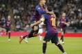 FC Barcelona bude hrať vo štvrťfinále pohára proti FC Sevilla