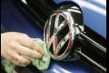 Manažér VW zadržaný v USA v kauze emisií plánuje priznať vinu