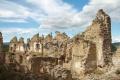 Obnovujú pamätnú izbu pod hradom Šášov