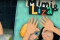 Vzniká nový animovaný seriál od tvorcov Mimi a Líza