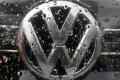 Advokáti motoristov v USA zarobia na dieselgate stámilióny dolárov