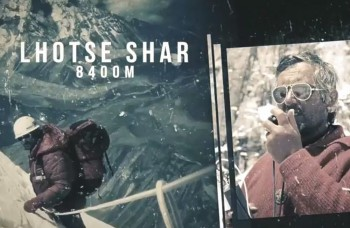 KINO NOVINKY TÝŽDŇA: Barabášove Vábenie výšok je v kinách