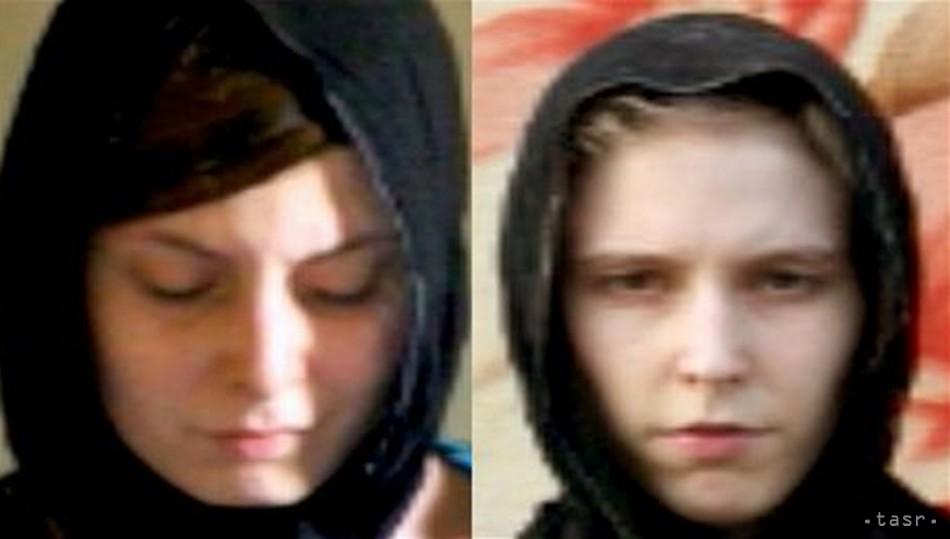 Dve české turistky unesené v Pakistane sú na slobode, vrátili sa domov