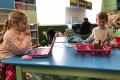 Prešov: PU zriadila centrum pre deti študentov a zamestnancov