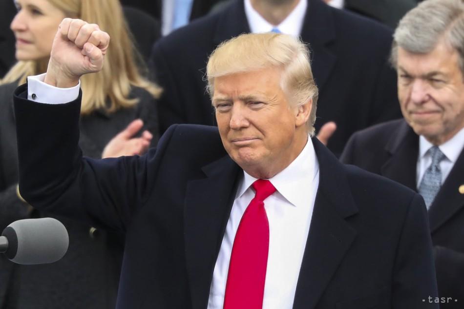 Trumpovho nominanta na šéfa diplomacie podporili ďalší senátori