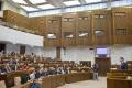 Plénum odobrilo zmeny v používaní jazyka menšín v súdnom konaní