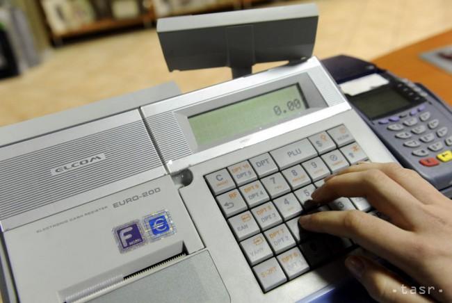 98917395e2 Colníci v Nitrianskom kraji uložili pokuty za viac ako 150 000 eur -  24hod.sk