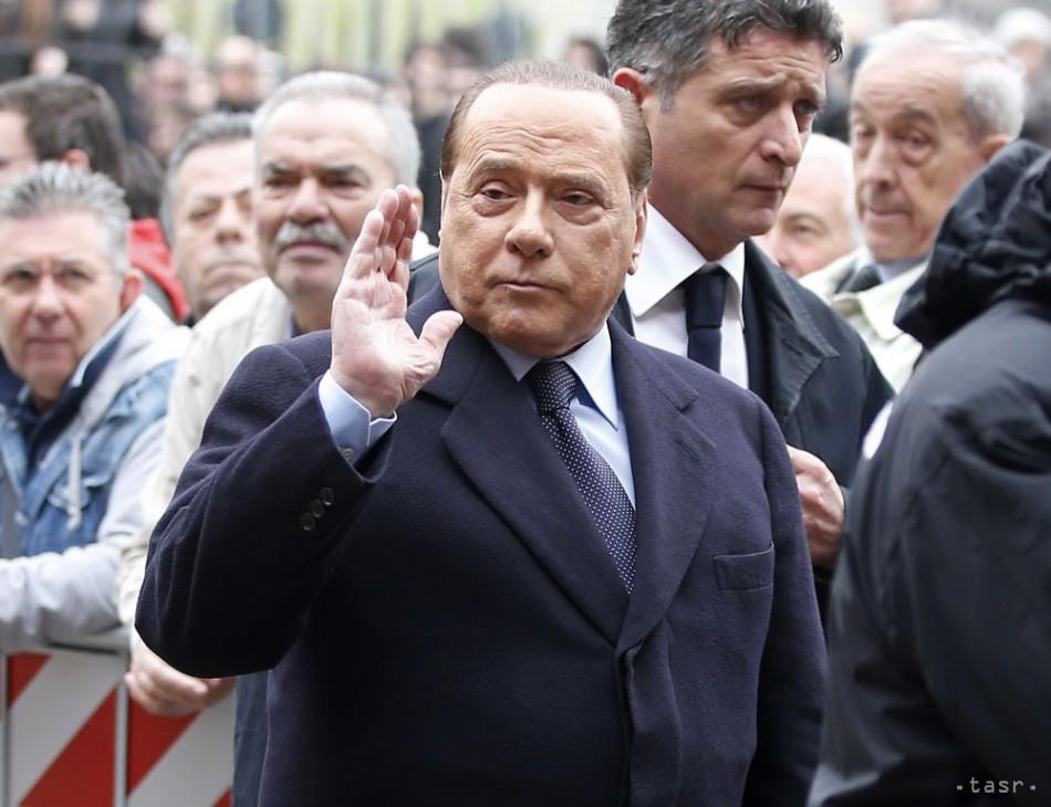 Talianska sex kultúry Zoznamka investičné bankár blog