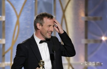 Posledné ceny pred Oscarmi sú rozdané, bodovali menej známe filmy