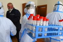 Košický kraj začal s testovaním vidičov