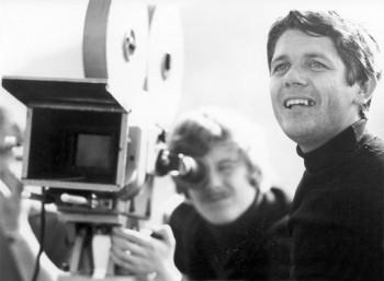 Filmový tvorca, obeť normalizácie Elo Havetta by mal 80 rokov