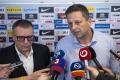 SZF predstavil iniciatívu: Daj COVID-u gól