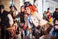 Festival Tempus Art otvorí i náročné témy rezonujúce v spoločnosti