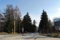Otvoria horský priechod Kremnické bane. Premávku spustia v novembri