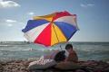 VEDCI VARUJÚ: Morská hladina sa do roku 2100 zvýši oveľa rýchlejšie