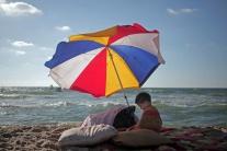 Viete, ktoré sú najčastejšie choroby dovolenkárov? Odpovedá odborník