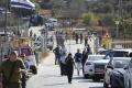 Pri útoku strelca pri Jeruzaleme zahynuli traja ľudia