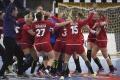 MS v hádzanej: Angolčanky zdolali v zápase o 19. miesto Kamerun