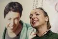 Film Otcova volga: Keď matka s dcérou pátrajú po otcových milenkách
