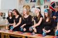 Shakespeare´s Day v Súkromnej strednej umeleckej škole v Žiline