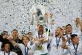 Jedenásta ušatá trofej pre Real. Ronaldo: Vedel som, že premením