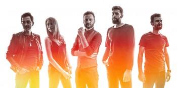 Matej Koreň prichádza s novým singlom Zo žúru