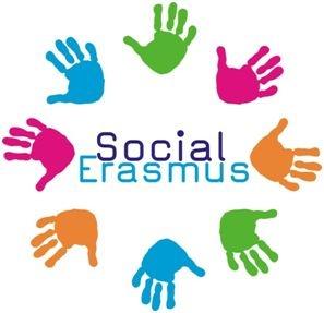 Mladí zo 6 krajín Európy prídu do Trnavy kvôli sociálnemu podnikaniu
