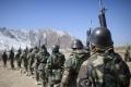 Územie ovládané Talibanom v Afganostan sa opäť zväčšilo