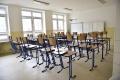Proti zníženiu počtu prvých tried osemročných gymnázií vznikla petícia